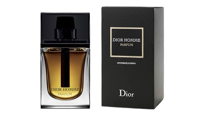affordable longlasting men pefume