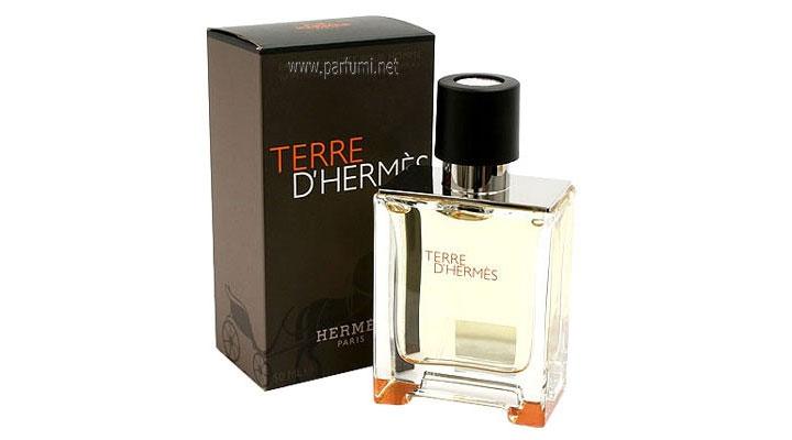 Long lasting man perfume