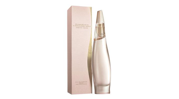 Perfume for pregnant women
