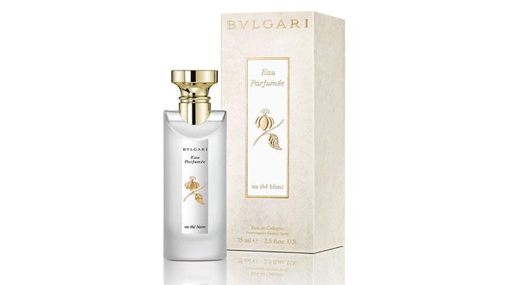 Fragrance for pregnancy
