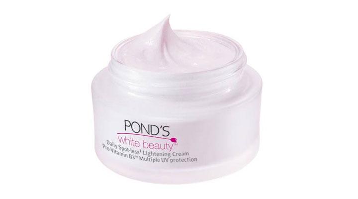 Best whitening cream for boys