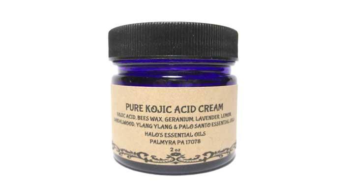 Best bleaching lightening cream