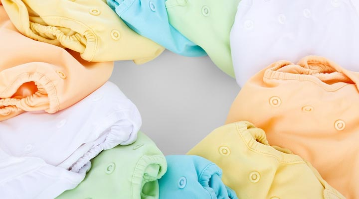 mistakes while buying Baby cloths