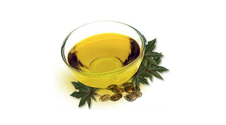 hair regrowht natural oil