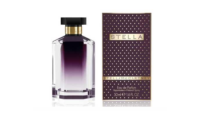 Best pregnancy pefume