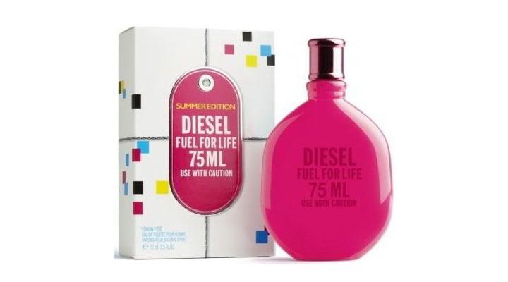 musk perfume for women