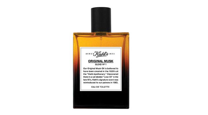 musk perfume for unisex