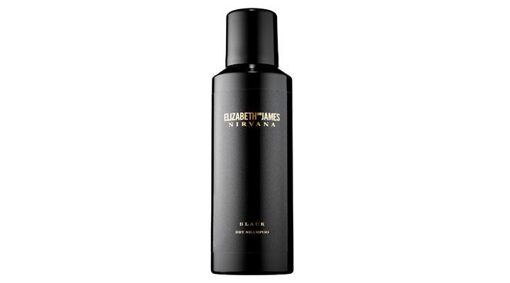 Best dry shampoo for working women