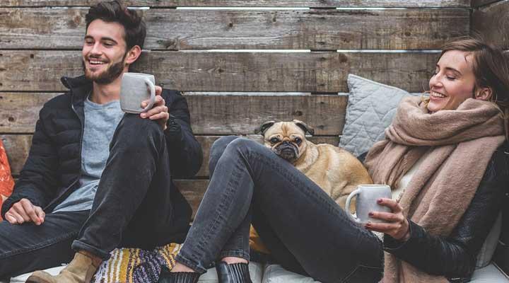 breakup gifts idea for men and women