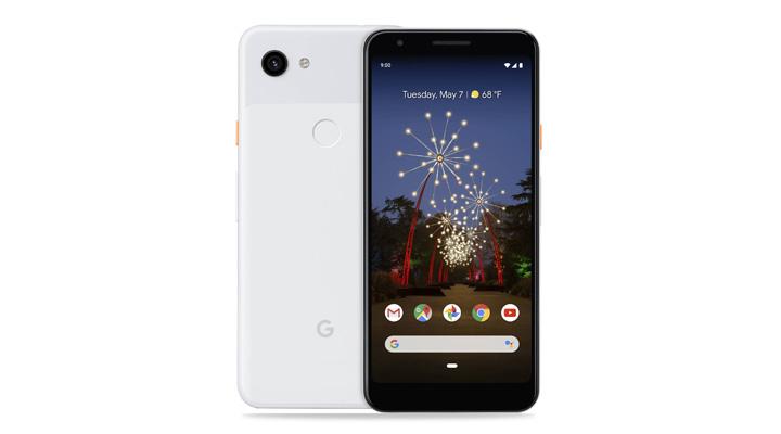 best smartphone for women