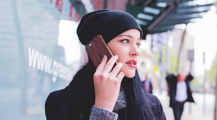 Best smartphone for ladies