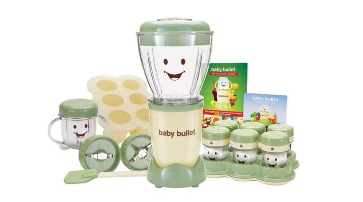 Best gift ideas for new moms