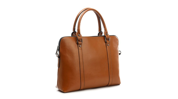 best laptop totes for women