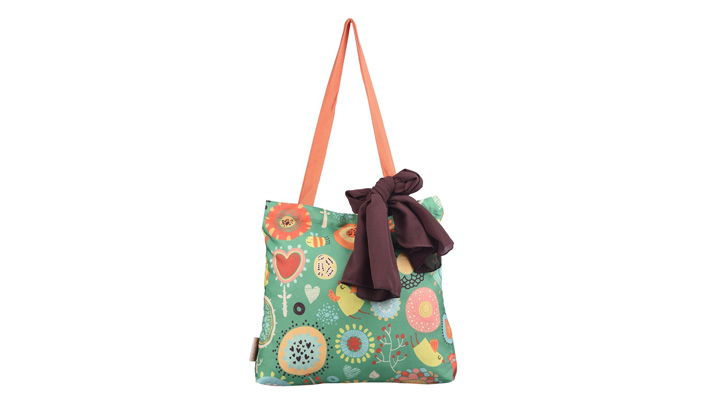 best casual laptop totes