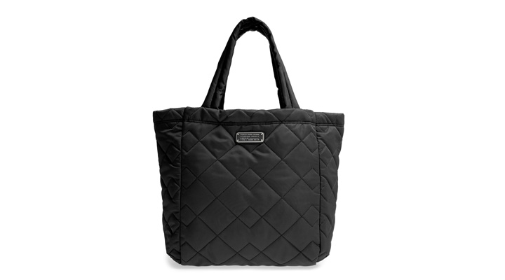 laptop totes for office