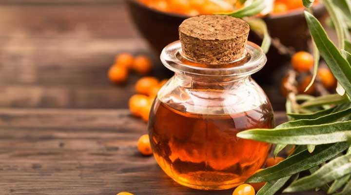 natural remedies for treating scalp infections