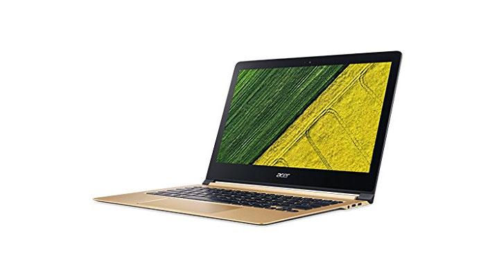 slim laptop for women