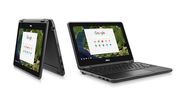 latest laptop for women
