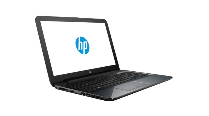 best budget laptop for ladies