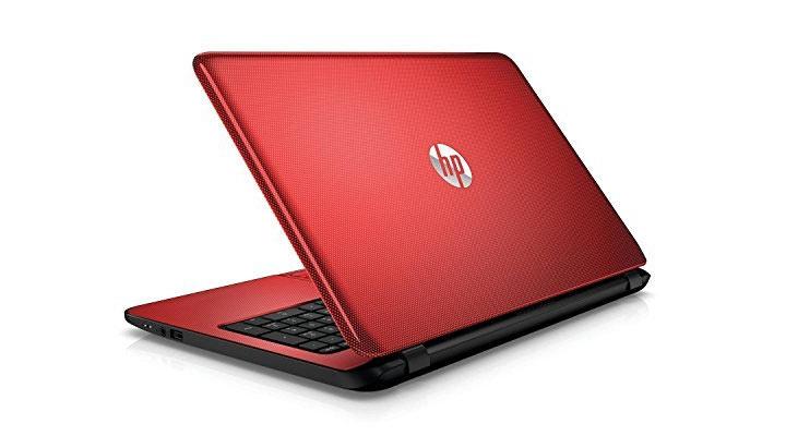 laptop for ladies