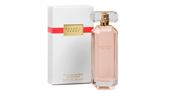 perfume for women for special occasions