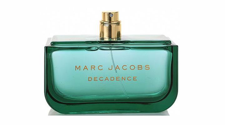 nice perfume for her