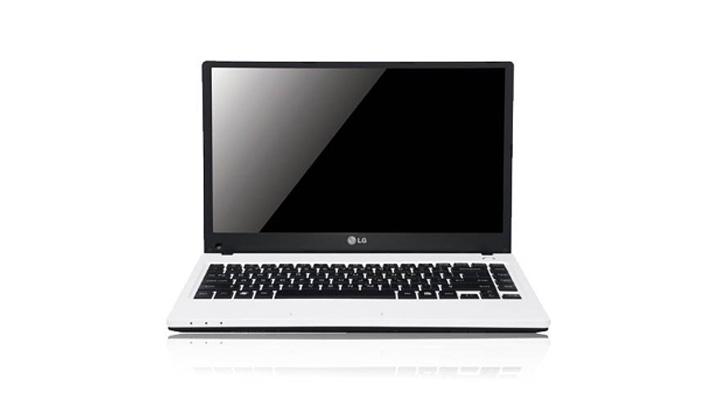 laptop for women