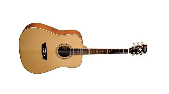 best budget acoustic guitar