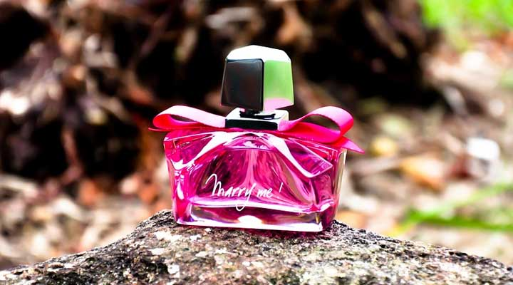 affordable perfumes for women