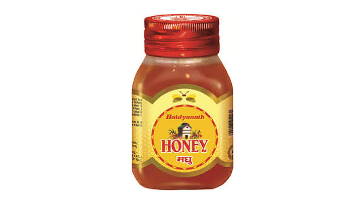 best pure indian honey