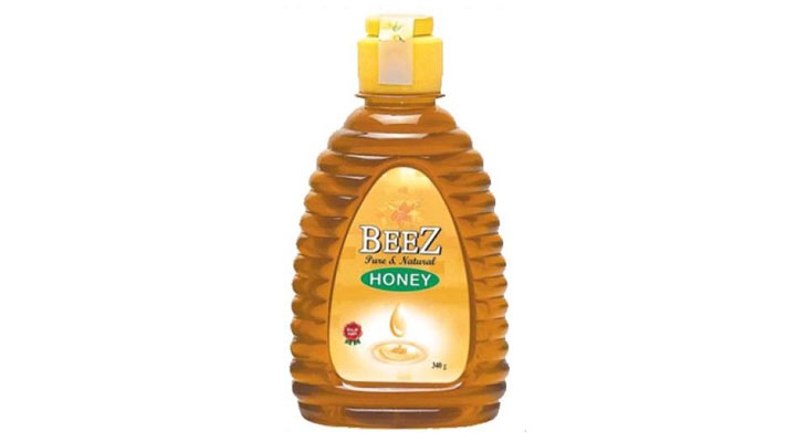 best pure honey dealer in india
