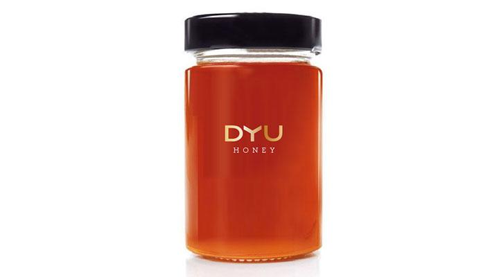 best honey India
