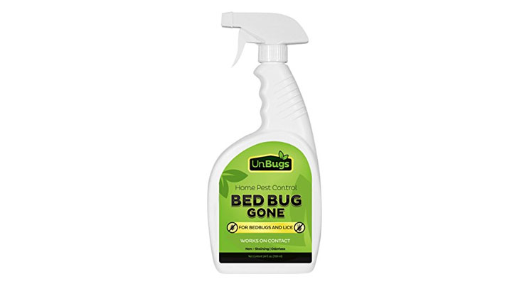 best insect killer spray