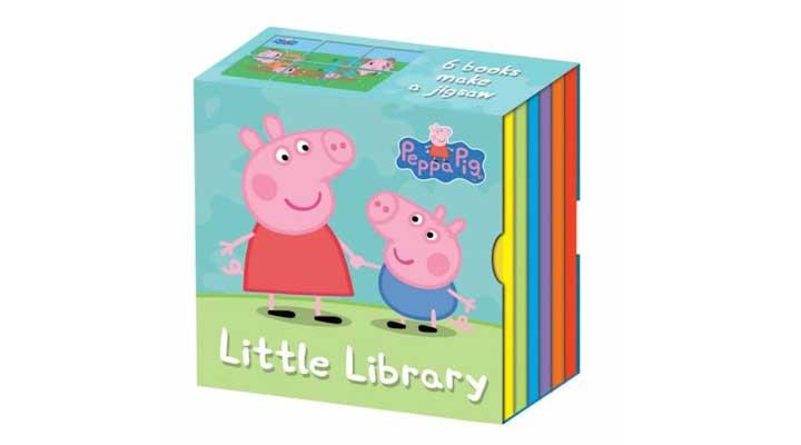 best children learning book