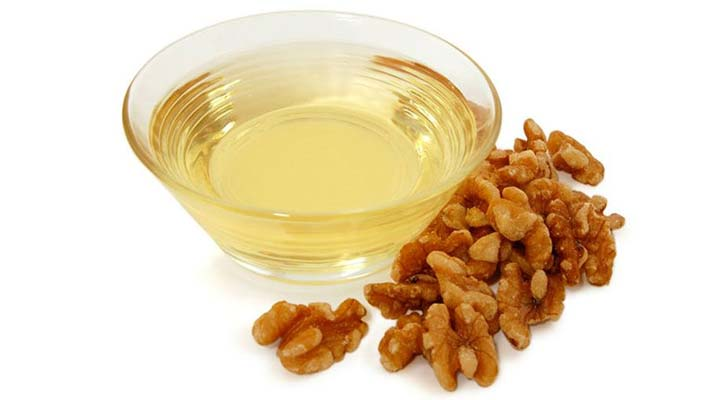 best dry fruit oil for cooking