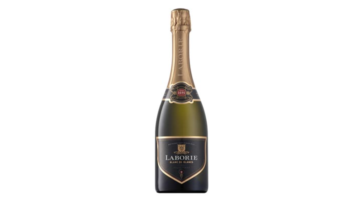 best champagne for wedding