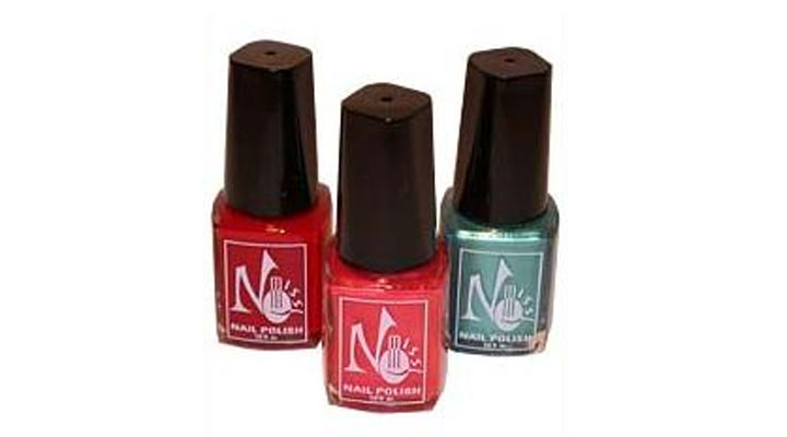 15 Best Nail Polish For Kids Safe And Nontoxic Nail Polishes For Children