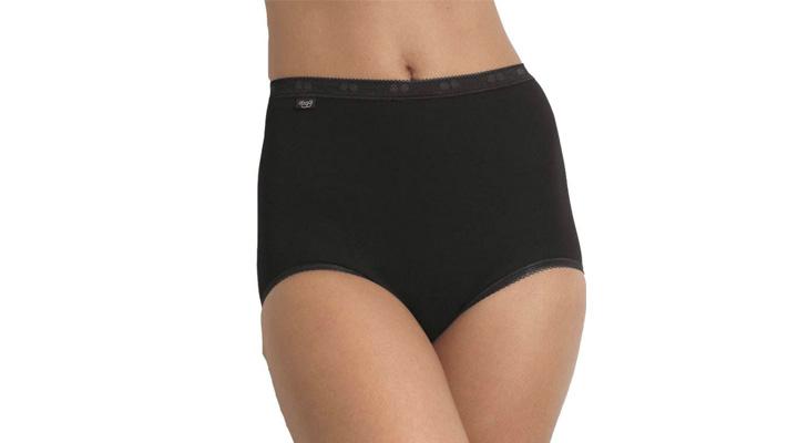 choosing plus-size-lingerie
