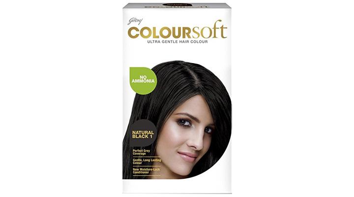 best black dye