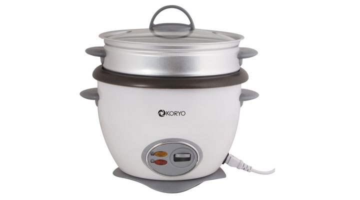 nice design electric rice cooker