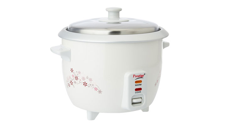 best affordable electric rice cooker
