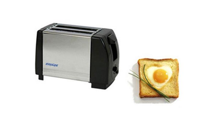 toast maker