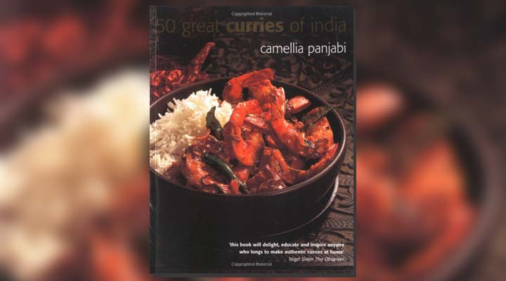 best cooking books