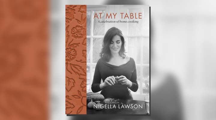 best cookbooks for women