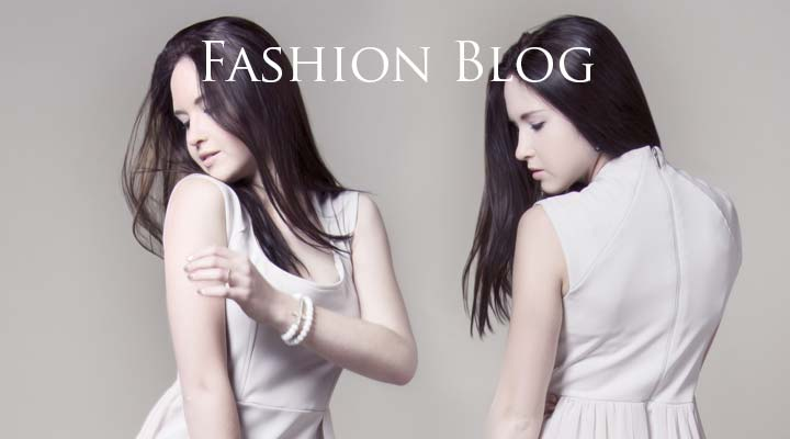 improve your fashion style