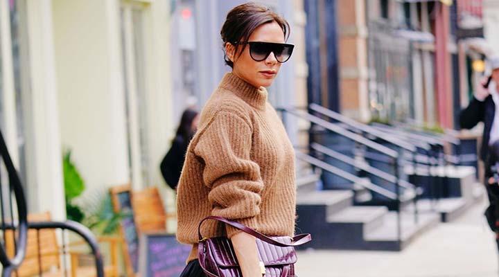 follow fashion style