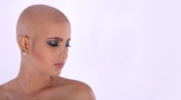 top rated anti hair fall oil