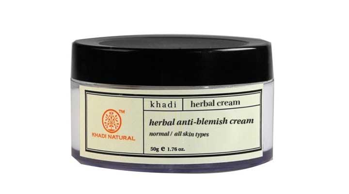 best herbal whitening cream for pigmentation