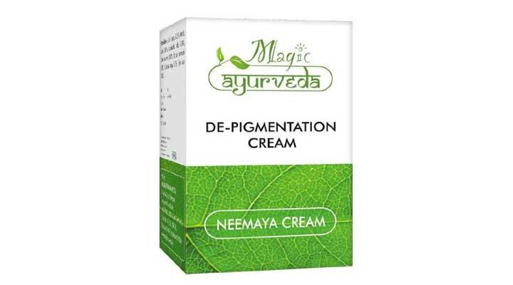 lightening cream for hyperpigmentation
