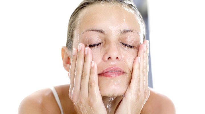Effective tips to deal with acne